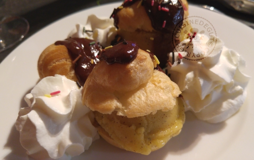 profiteroles-revisites-a-lexotique