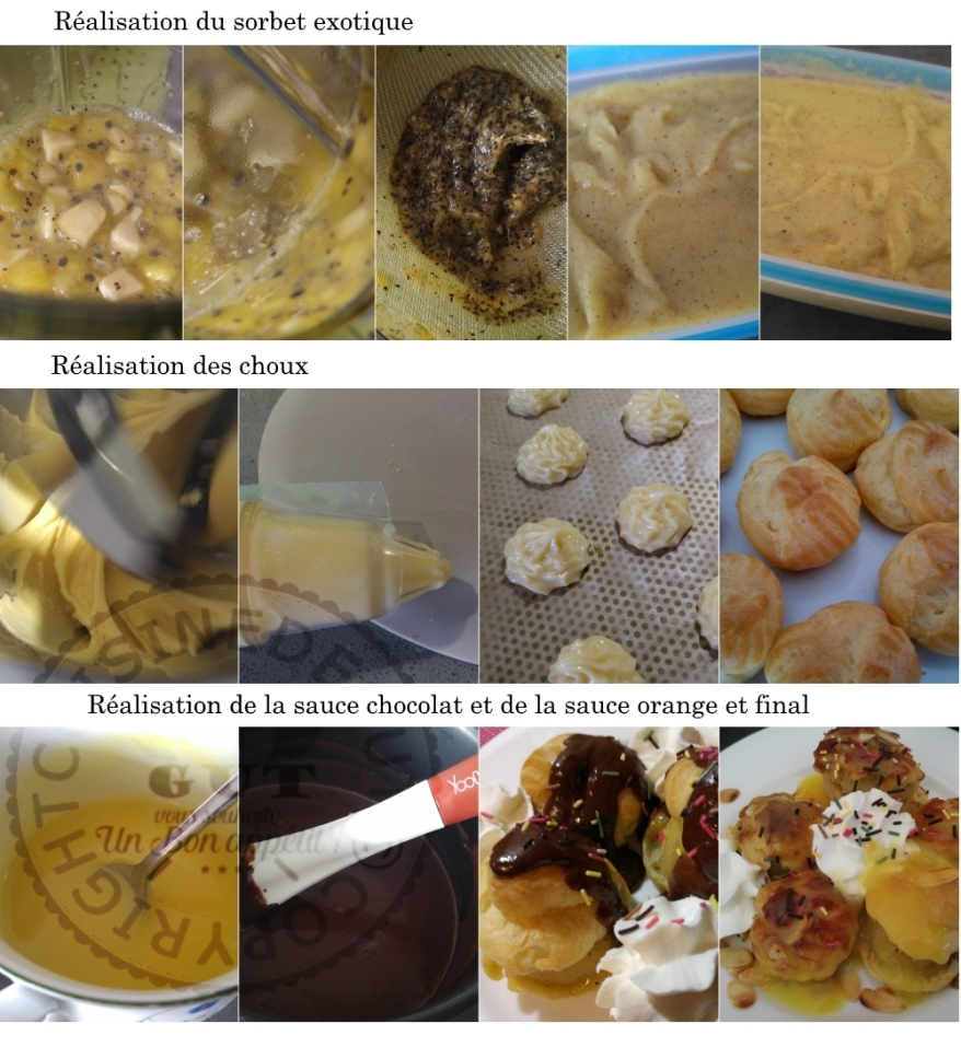 profiteroles-revisites-a-lexotique2