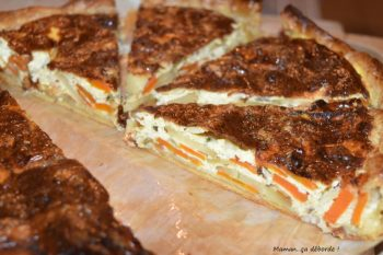 quiche-carotte-panais-severine