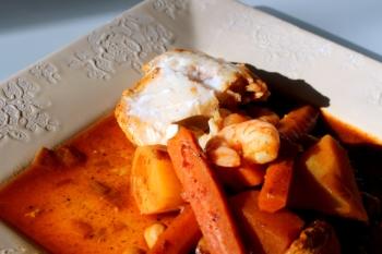 tajine-de-cabillaud-aux-legumes-dhiver-emeline