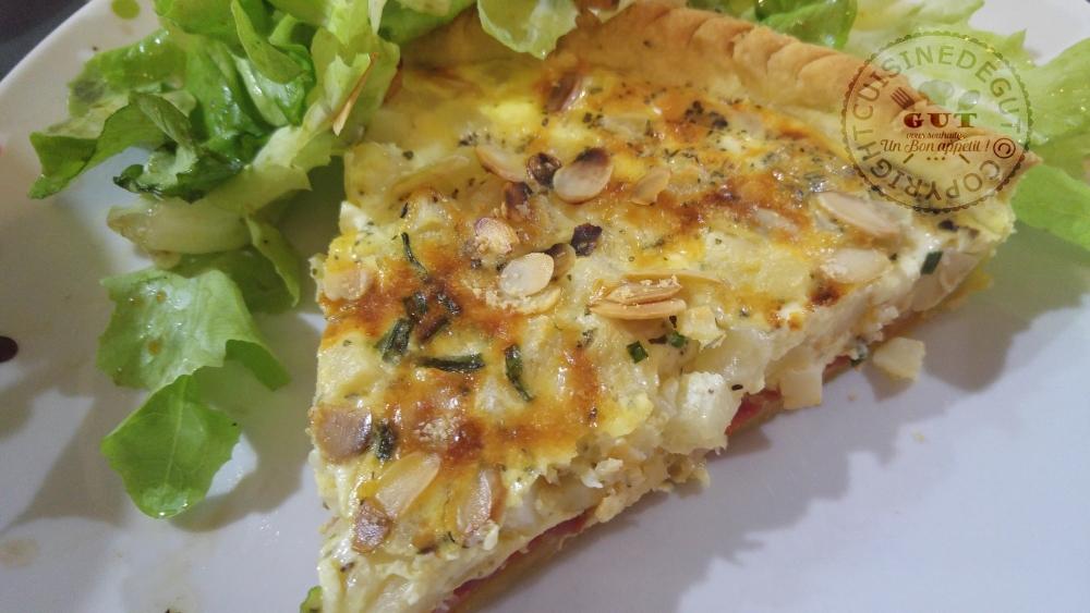 tarte-brunoise-de-celeri-chorizo-amandes-et-pate-curry