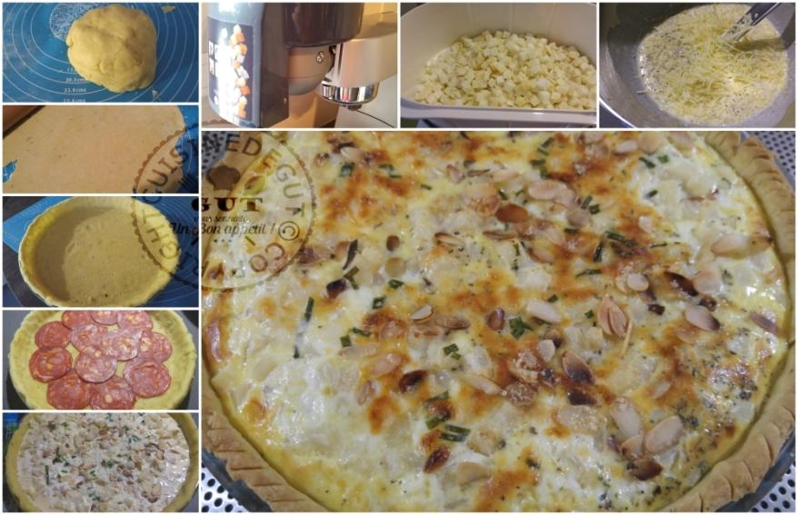 tarte-brunoise-de-celeri-chorizo-amandes-et-pate-curry3