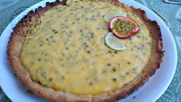 tarte-passion-pate-aux-noisettes
