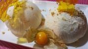 vacherin-pommes-caramel-spheres