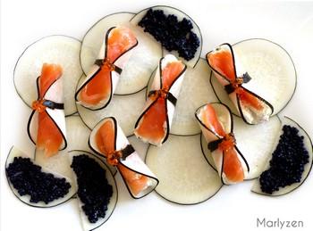 bouchee-radis-noir-marzylen