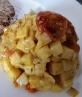 brunoise-de-celeri-et-tomates-confites-au-colombo2