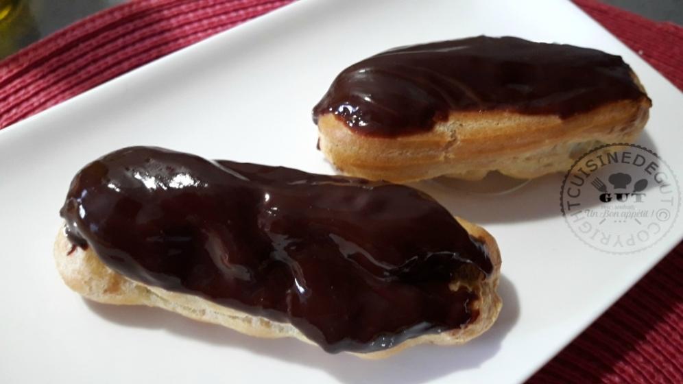 eclairs-au-chocolat