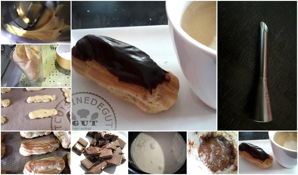 eclairs-au-chocolat2