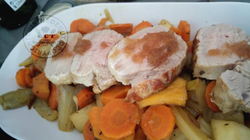 filet-mignon-de-veau-sucre-sale-et-ses-legumes1