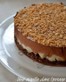 gateau-croustillant-chocolat-poire-lou