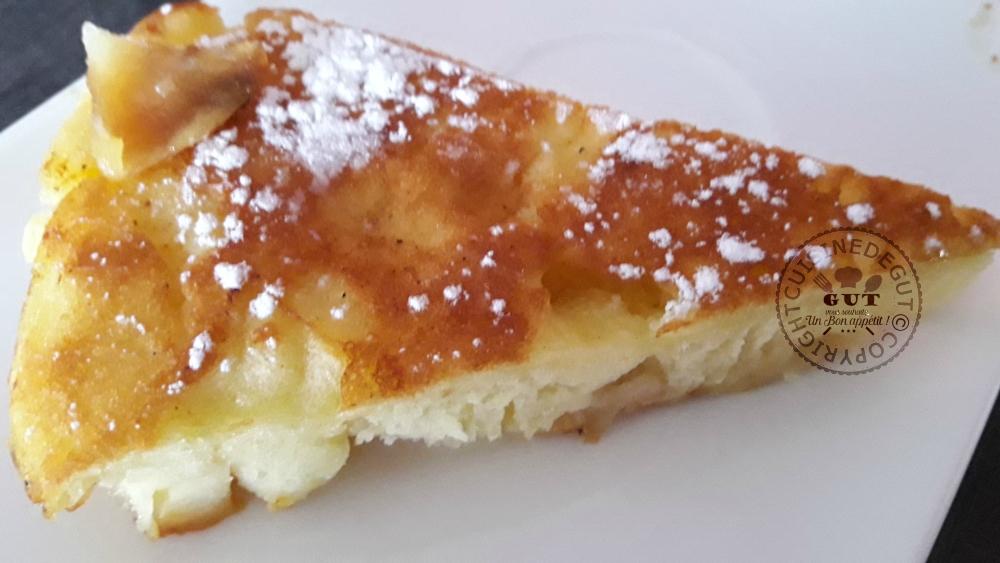 gateau-crepes-aux-pommes