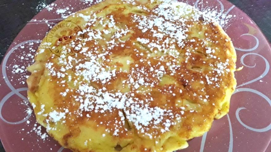 gateau-crepes-aux-pommes1