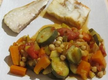 tajine-de-poisson-aux-legumes-de-saison-brimbelle