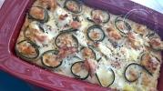 Courgettes roulées au chorizo brebis et burrata1