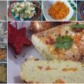 Terrine de panais et carottes aucolombo3