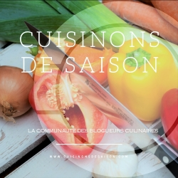 logo-cuisinons-de-saison-la-communaute-pm